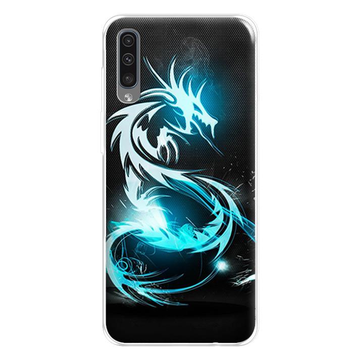 Ốp lưng dành cho điện thoại Samsung Galaxy A7 2018/A750 - A8 STAR - A9 STAR - A50 - 0245 DRAGON01 - 4934604 , 5669736244697 , 62_15902622 , 200000 , Op-lung-danh-cho-dien-thoai-Samsung-Galaxy-A7-2018-A750-A8-STAR-A9-STAR-A50-0245-DRAGON01-62_15902622 , tiki.vn , Ốp lưng dành cho điện thoại Samsung Galaxy A7 2018/A750 - A8 STAR - A9 STAR - A50 - 024
