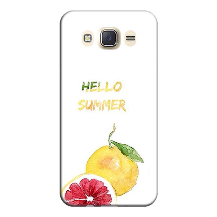 Ốp Lưng Dành Cho Điện Thoại Samsung Galaxy J7 2016 Mẫu 77