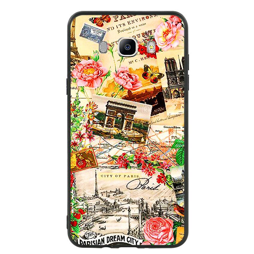 Ốp lưng viền TPU cho điện thoại Samsung Galaxy J7 2016 -Stamp 01 - 1446498 , 1925221066811 , 62_14799195 , 200000 , Op-lung-vien-TPU-cho-dien-thoai-Samsung-Galaxy-J7-2016-Stamp-01-62_14799195 , tiki.vn , Ốp lưng viền TPU cho điện thoại Samsung Galaxy J7 2016 -Stamp 01