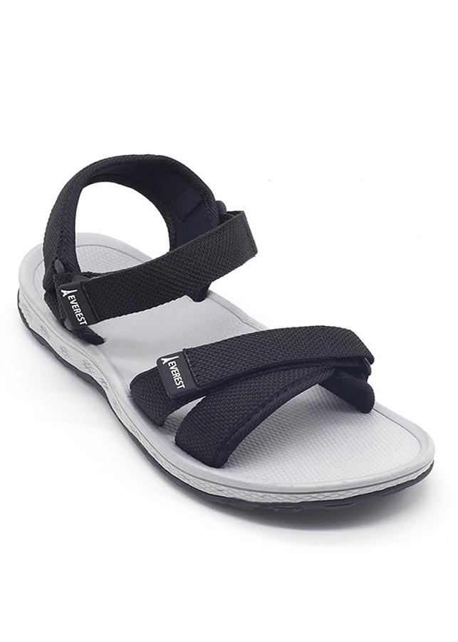 Giày sandal nam cao cấp xuất khẩu thời trang Everest A541-A542-A543-A544 - 984854 , 6967489760471 , 62_5536793 , 399000 , Giay-sandal-nam-cao-cap-xuat-khau-thoi-trang-Everest-A541-A542-A543-A544-62_5536793 , tiki.vn , Giày sandal nam cao cấp xuất khẩu thời trang Everest A541-A542-A543-A544