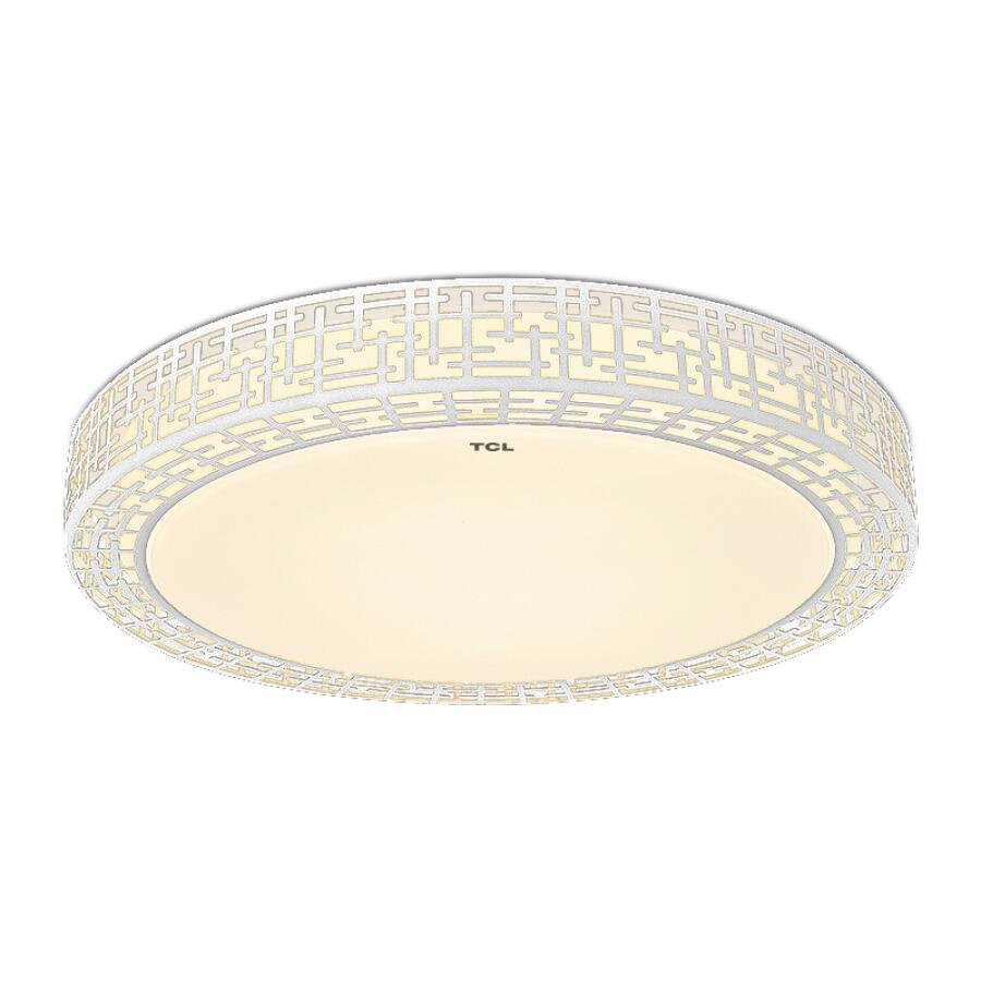 Đèn LED Ốp Trần Hình Chữ Nhật TCL 36W - 1681468 , 2543056702514 , 62_9278697 , 2419000 , Den-LED-Op-Tran-Hinh-Chu-Nhat-TCL-36W-62_9278697 , tiki.vn , Đèn LED Ốp Trần Hình Chữ Nhật TCL 36W