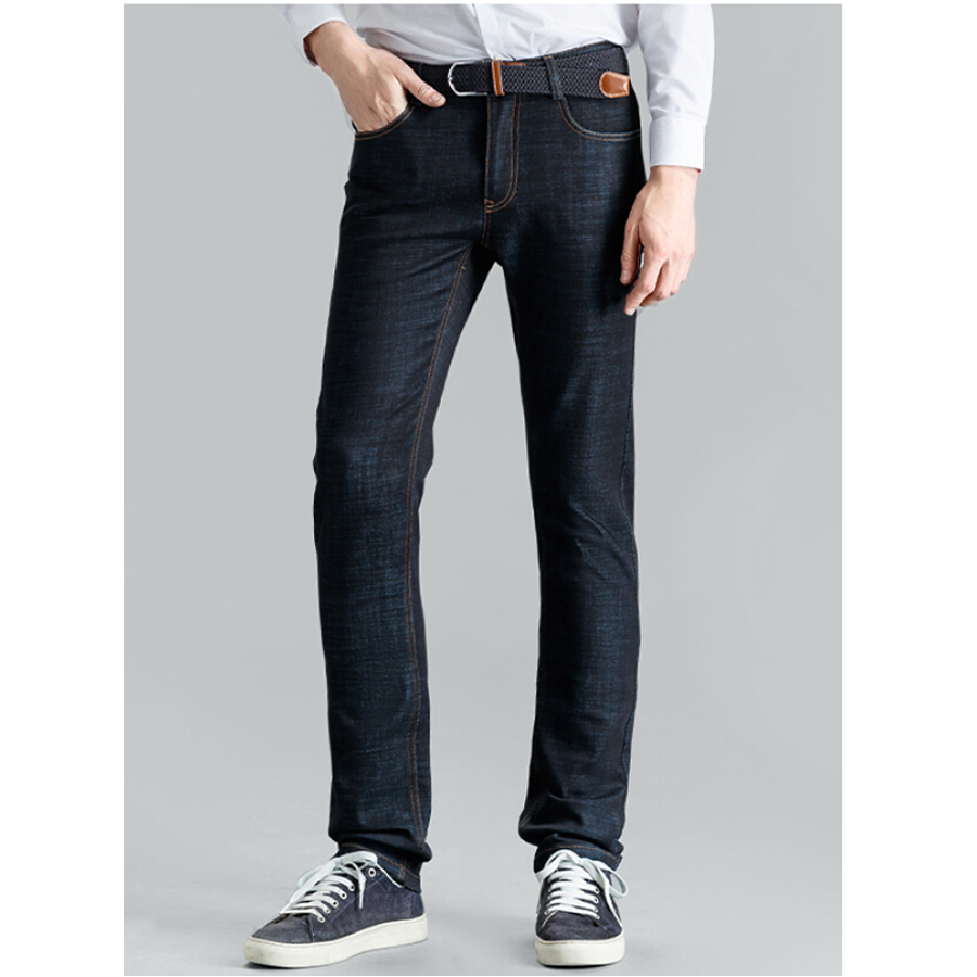 Quần Nam Denim Shield YD3H0810410