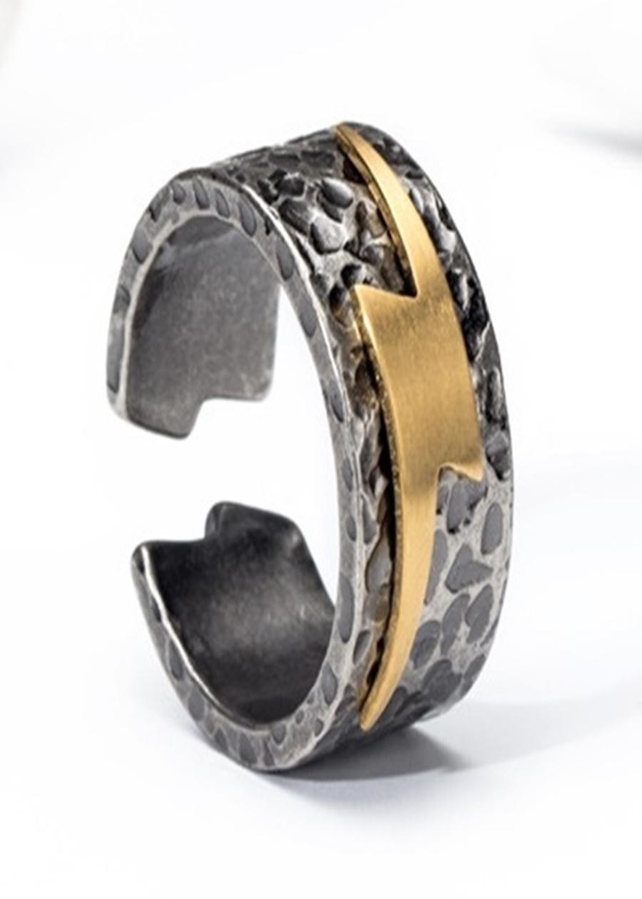 Nhẫn nam cao cấp titanium chuẩn mực phong cách za2 - 1951621 , 1925124898625 , 62_14062841 , 199000 , Nhan-nam-cao-cap-titanium-chuan-muc-phong-cach-za2-62_14062841 , tiki.vn , Nhẫn nam cao cấp titanium chuẩn mực phong cách za2