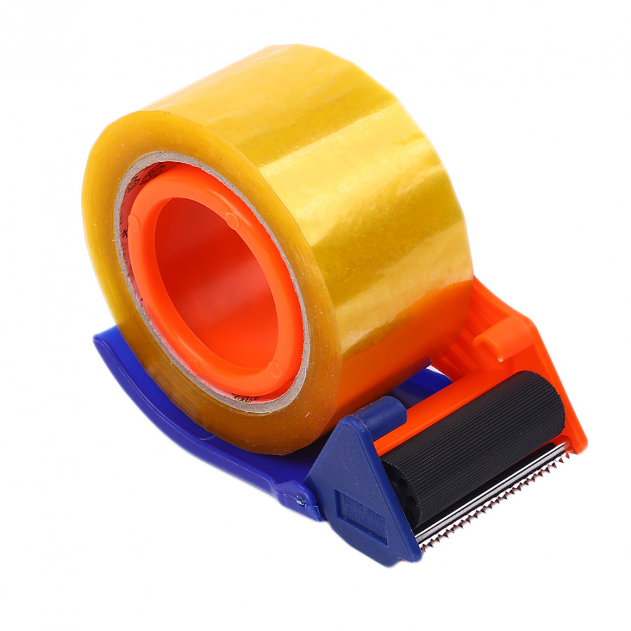 Scotch Tape C60 Tape Device Seller Central.Amazon.Com Scotch Tape Refill Rolls Sealer Paking Scotch Tape Refills for Dispenser - 1284241 , 1798680738601 , 62_12684087 , 235000 , Scotch-Tape-C60-Tape-Device-Seller-Central.Amazon.Com-Scotch-Tape-Refill-Rolls-Sealer-Paking-Scotch-Tape-Refills-for-Dispenser-62_12684087 , tiki.vn , Scotch Tape C60 Tape Device Seller Central.Amazon.