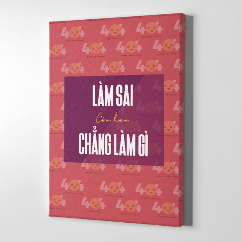 Tranh Canvas Trang Trí Mopi 345 - 1923719 , 1703224005972 , 62_10292086 , 250000 , Tranh-Canvas-Trang-Tri-Mopi-345-62_10292086 , tiki.vn , Tranh Canvas Trang Trí Mopi 345