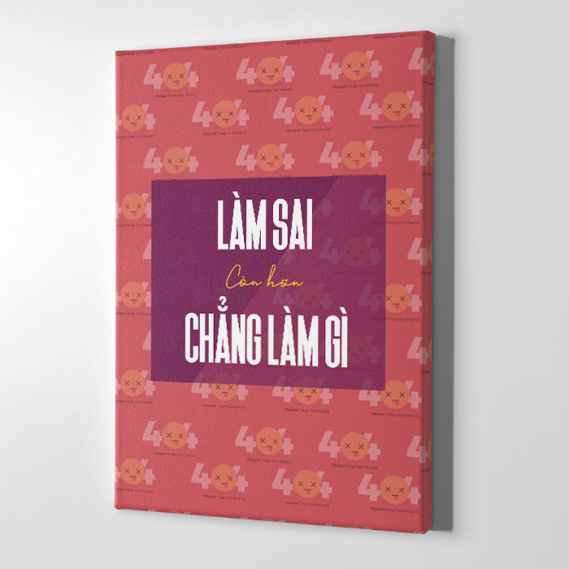 Tranh Canvas Trang Trí Mopi 345 - 1923737 , 8997671267523 , 62_10292122 , 900000 , Tranh-Canvas-Trang-Tri-Mopi-345-62_10292122 , tiki.vn , Tranh Canvas Trang Trí Mopi 345