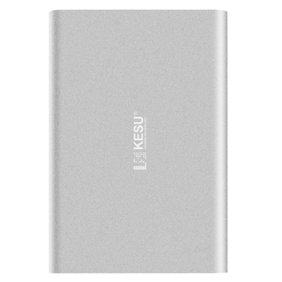 Ổ Cứng Keshu (KESU) E201-250S 250GB