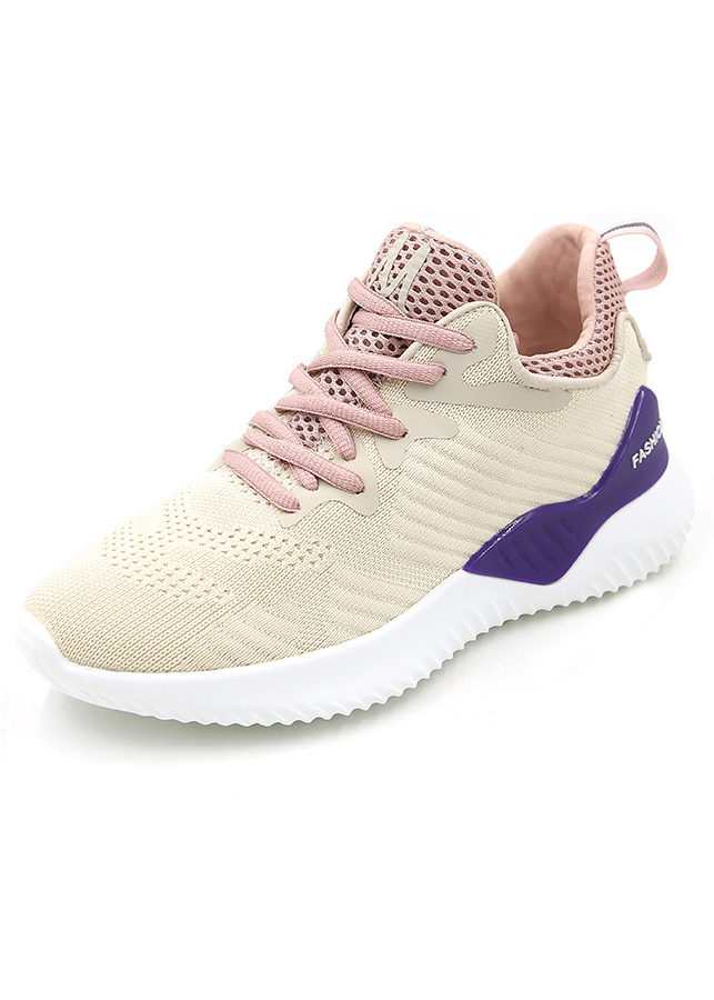 Giày Thể Thao Sneaker Nữ PASSO G209