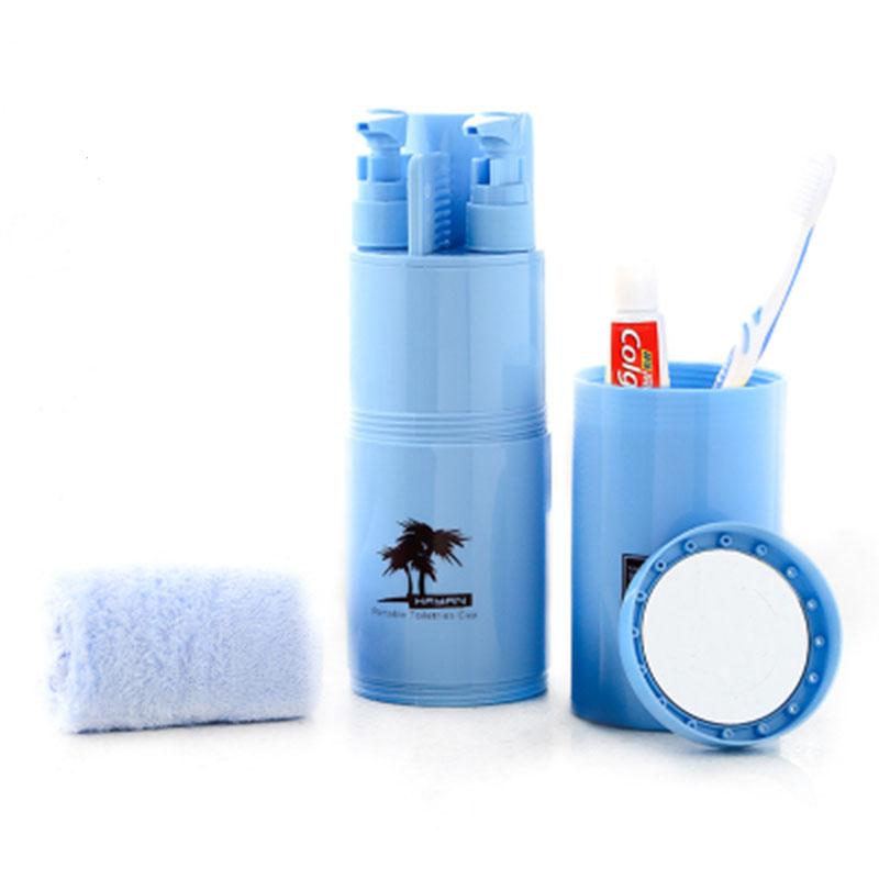 Combo bộ đồ dùng vệ sinh cá nhân du lịch - dã ngoại bao gồm bàn chải, kem đánh răng, khăn tắm, dầu gội, sữa tắm - 15840160 , 9277894869186 , 62_27733960 , 450000 , Combo-bo-do-dung-ve-sinh-ca-nhan-du-lich-da-ngoai-bao-gom-ban-chai-kem-danh-rang-khan-tam-dau-goi-sua-tam-62_27733960 , tiki.vn , Combo bộ đồ dùng vệ sinh cá nhân du lịch - dã ngoại bao gồm bàn chải,