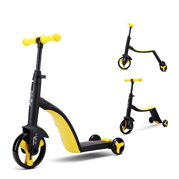 Xe 3in1 (Trượt Scooter-Xe Chòi Chân- Xe Đạp Nadle)-FW03 - 2332306 , 9306319239348 , 62_15128081 , 1300000 , Xe-3in1-Truot-Scooter-Xe-Choi-Chan-Xe-Dap-Nadle-FW03-62_15128081 , tiki.vn , Xe 3in1 (Trượt Scooter-Xe Chòi Chân- Xe Đạp Nadle)-FW03