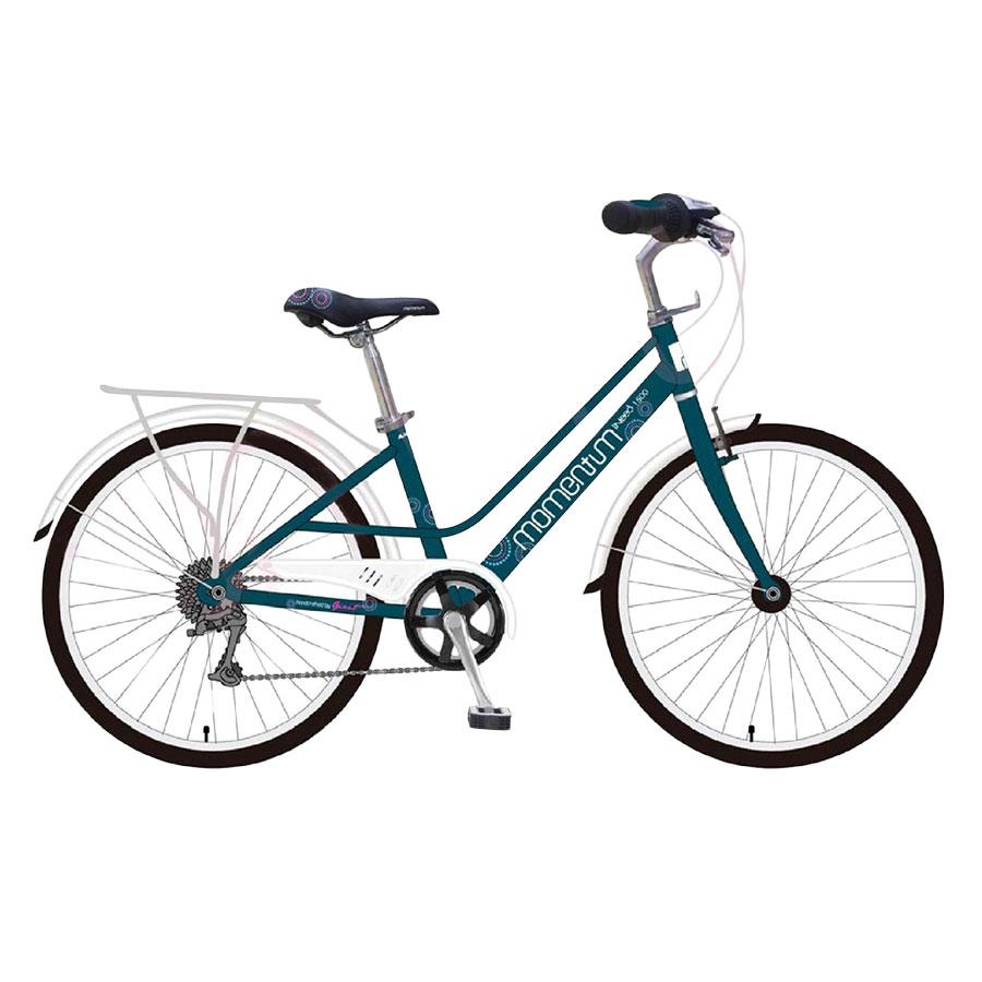 Xe đạp thể thao nữ GIANT 2019 Momentum INEED 1500 - 1068942 , 7488066429011 , 62_6621189 , 6650000 , Xe-dap-the-thao-nu-GIANT-2019-Momentum-INEED-1500-62_6621189 , tiki.vn , Xe đạp thể thao nữ GIANT 2019 Momentum INEED 1500