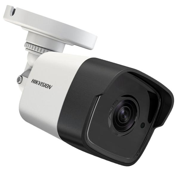 Camera HD-TVI Dome Hồng Ngoại 2MP Chống Ngược Sáng HIKVISION DS-2CE16D8T-IT