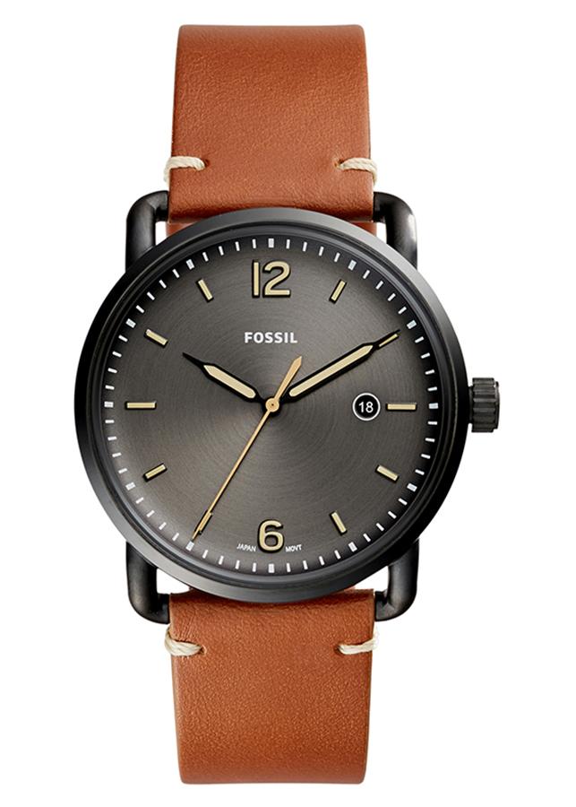 Đồng hồ Nam Dây Da FOSSIL FS5276