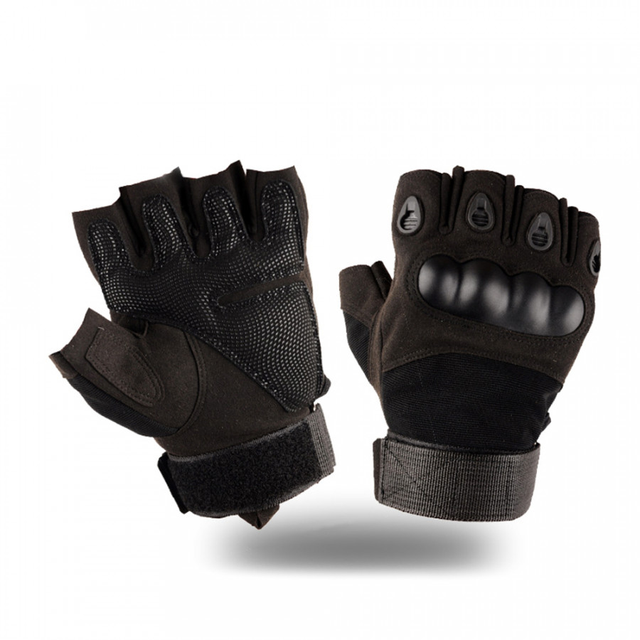 Professional Hard Knuckle Tactical Gloves Combat Motorcycle Cycling Riding Protective Glove Full Finger - 8243482 , 9290295345936 , 62_16649708 , 278000 , Professional-Hard-Knuckle-Tactical-Gloves-Combat-Motorcycle-Cycling-Riding-Protective-Glove-Full-Finger-62_16649708 , tiki.vn , Professional Hard Knuckle Tactical Gloves Combat Motorcycle Cycling Ridin