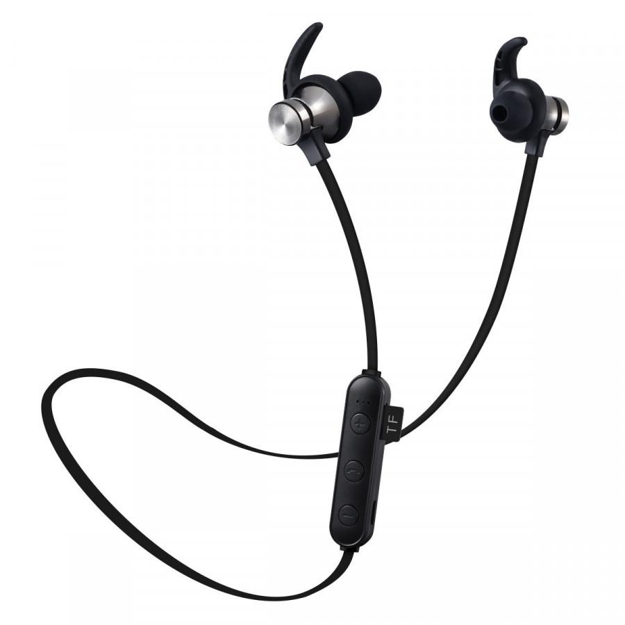 Tai Nghe Bluetooth Không Dây Quàng Cổ LAHU XT22, Tai Nghe Sport Stereo Chống Nước, Tai Nghe Hỗ Trợ Thẻ SD - 2324608 , 3156342520281 , 62_14990063 , 499000 , Tai-Nghe-Bluetooth-Khong-Day-Quang-Co-LAHU-XT22-Tai-Nghe-Sport-Stereo-Chong-Nuoc-Tai-Nghe-Ho-Tro-The-SD-62_14990063 , tiki.vn , Tai Nghe Bluetooth Không Dây Quàng Cổ LAHU XT22, Tai Nghe Sport Stereo Ch