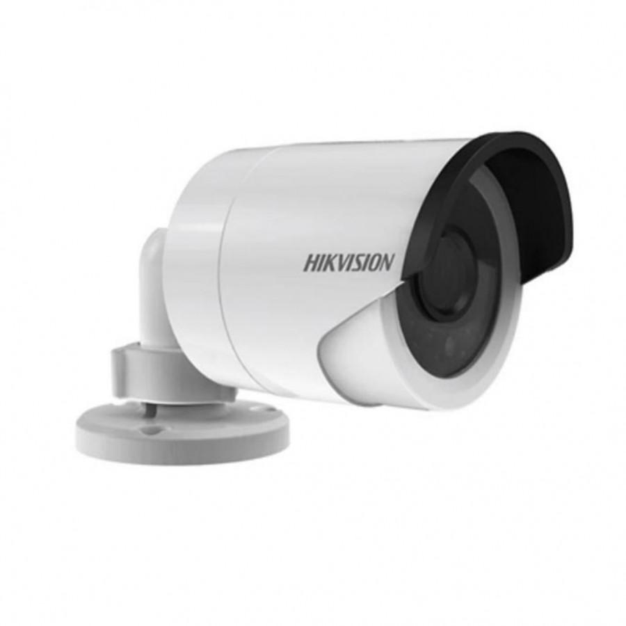 Camera HD-TVI hình trụ 1 MP Hikvision DS-2CE16C0T-IRP - 1375308 , 6383742016428 , 62_10761974 , 550000 , Camera-HD-TVI-hinh-tru-1-MP-Hikvision-DS-2CE16C0T-IRP-62_10761974 , tiki.vn , Camera HD-TVI hình trụ 1 MP Hikvision DS-2CE16C0T-IRP