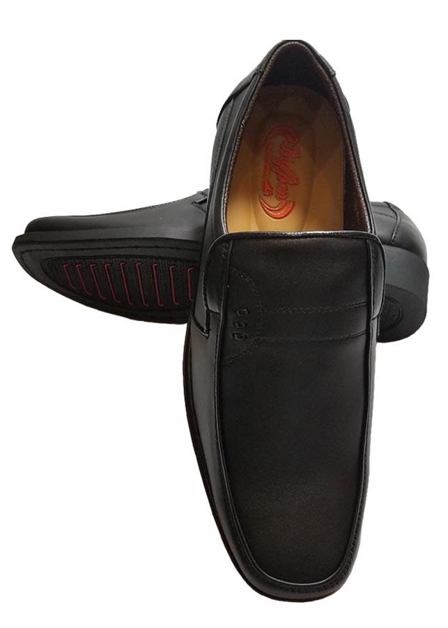 Giày Tây Nam BIGGBEN Da Bò Thật Cao Cấp GT55