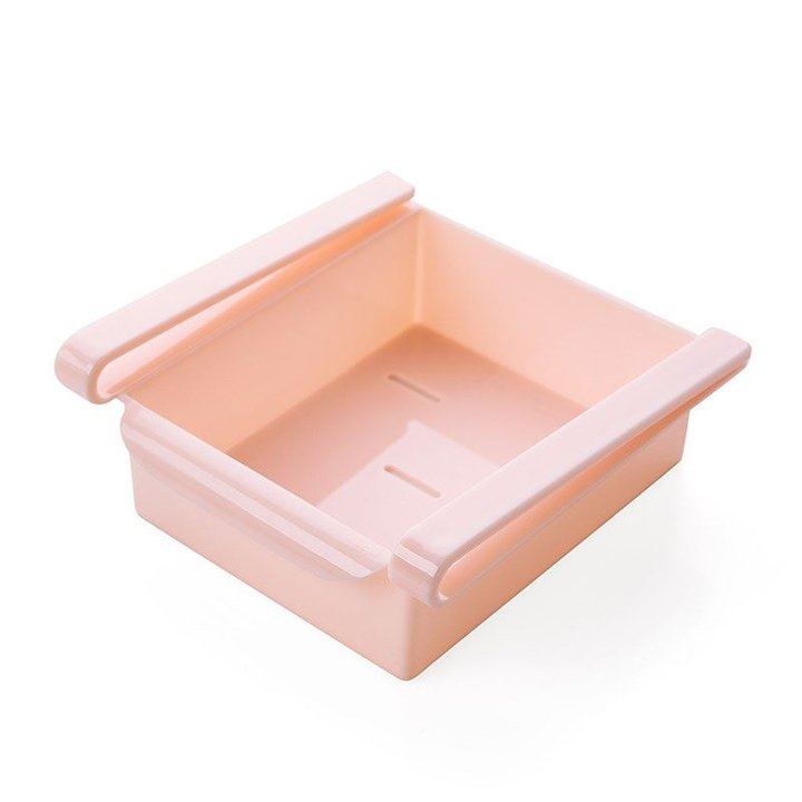 Khay nhựa để tủ lạnh - Giao màu ngâu nhiên - 1178713 , 9150150661819 , 62_15003006 , 61000 , Khay-nhua-de-tu-lanh-Giao-mau-ngau-nhien-62_15003006 , tiki.vn , Khay nhựa để tủ lạnh - Giao màu ngâu nhiên