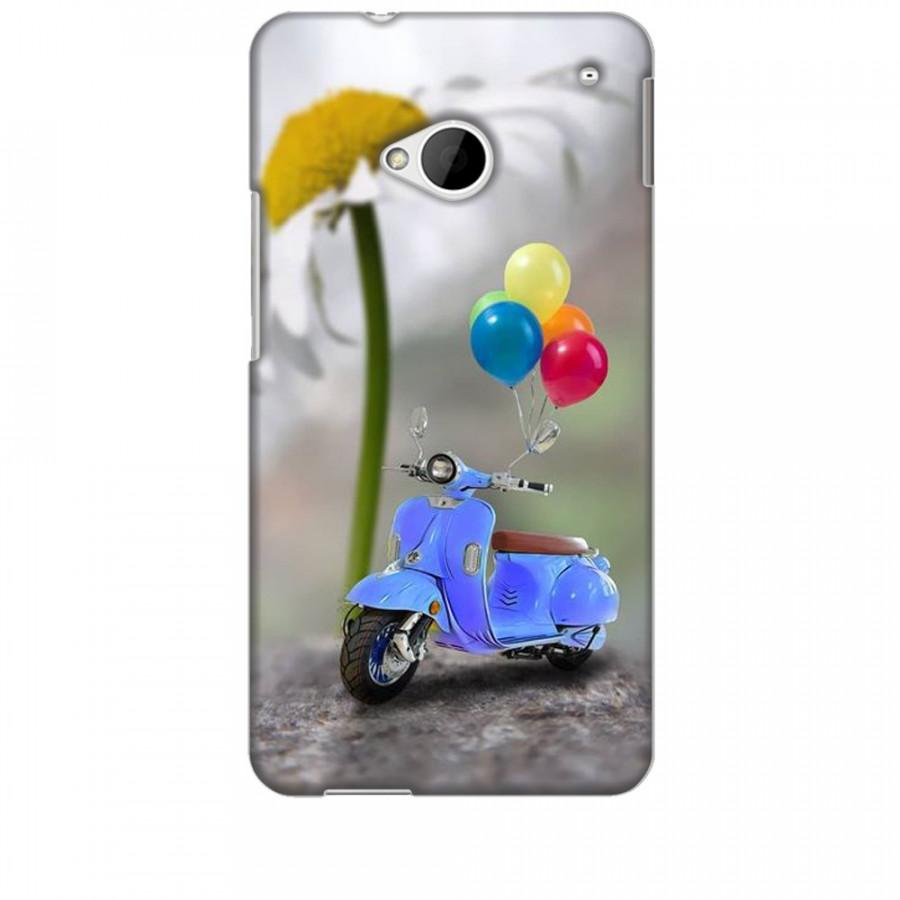 Ốp lưng dành cho điện thoại HTC M7 Xe Tình Yêu - 2008882 , 8469869908926 , 62_9532906 , 150000 , Op-lung-danh-cho-dien-thoai-HTC-M7-Xe-Tinh-Yeu-62_9532906 , tiki.vn , Ốp lưng dành cho điện thoại HTC M7 Xe Tình Yêu