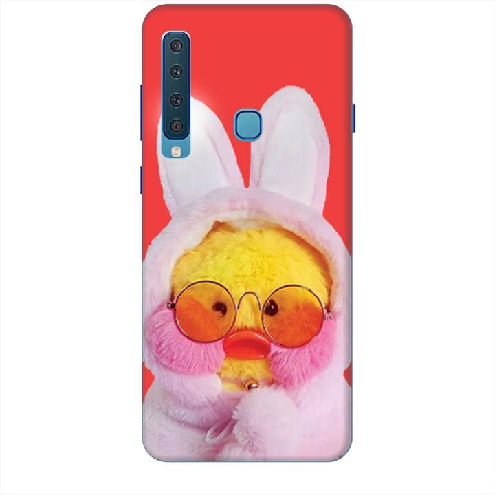 Ốp lưng dành cho điện thoại  SAMSUNG GALAXY A7 2018 Vịt Con Dễ Thương Mẫu 3 - 1554106 , 4227111786807 , 62_10092756 , 150000 , Op-lung-danh-cho-dien-thoai-SAMSUNG-GALAXY-A7-2018-Vit-Con-De-Thuong-Mau-3-62_10092756 , tiki.vn , Ốp lưng dành cho điện thoại  SAMSUNG GALAXY A7 2018 Vịt Con Dễ Thương Mẫu 3