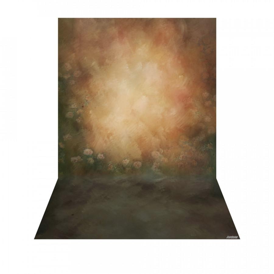 Phông Nền Chụp Ảnh Cưới Andoer (1.5 x 2.1m) - 9687648 , 7172097717406 , 62_15535922 , 324000 , Phong-Nen-Chup-Anh-Cuoi-Andoer-1.5-x-2.1m-62_15535922 , tiki.vn , Phông Nền Chụp Ảnh Cưới Andoer (1.5 x 2.1m)
