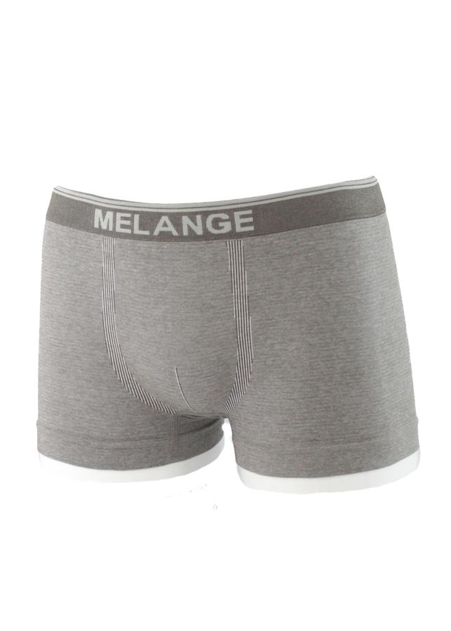 Quần lót Boxer Nam Melange MC-22.14