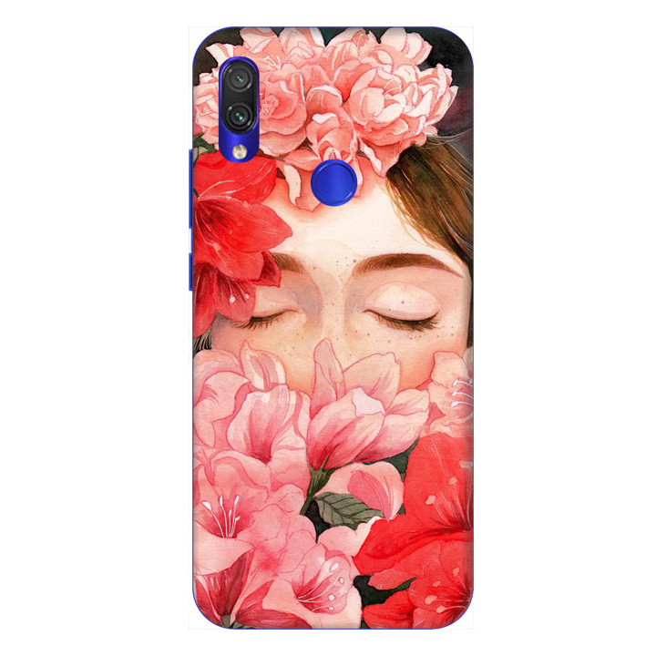 Ốp lưng dành cho điện thoại Xiaomi Redmi Note 7 hình Cô Gái Hoa Hồng - Hàng chính hãng - 1866123 , 2672627059044 , 62_14163619 , 150000 , Op-lung-danh-cho-dien-thoai-Xiaomi-Redmi-Note-7-hinh-Co-Gai-Hoa-Hong-Hang-chinh-hang-62_14163619 , tiki.vn , Ốp lưng dành cho điện thoại Xiaomi Redmi Note 7 hình Cô Gái Hoa Hồng - Hàng chính hãng