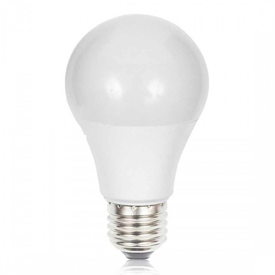 Wif Smart Color-Changing Led Bulb Light