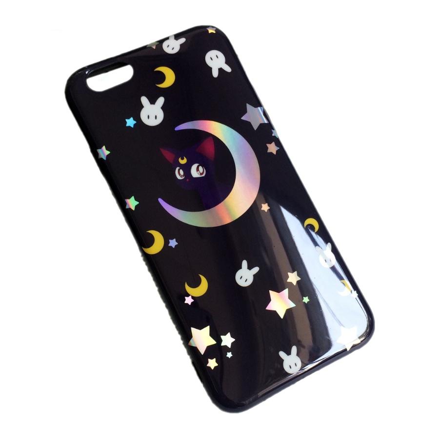 Ốp lưng laser phản sáng siêu dễ thương cho iPhone 6/6s - 1536221 , 8614130113435 , 62_9411363 , 135000 , Op-lung-laser-phan-sang-sieu-de-thuong-cho-iPhone-6-6s-62_9411363 , tiki.vn , Ốp lưng laser phản sáng siêu dễ thương cho iPhone 6/6s