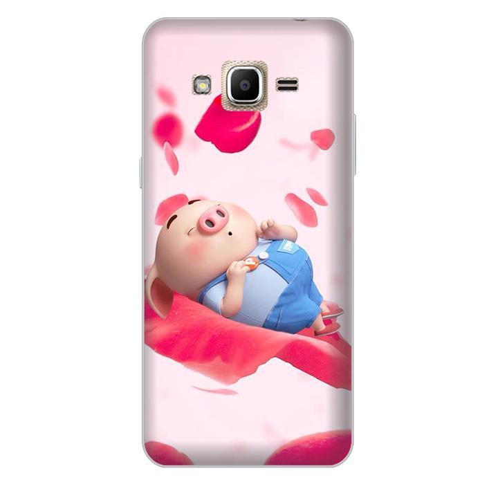 Ốp lưng nhựa cứng nhám dành cho Samsung Galaxy J2 Prime in hình Heo cánh hồng - 1796506 , 1928939741865 , 62_13198241 , 200000 , Op-lung-nhua-cung-nham-danh-cho-Samsung-Galaxy-J2-Prime-in-hinh-Heo-canh-hong-62_13198241 , tiki.vn , Ốp lưng nhựa cứng nhám dành cho Samsung Galaxy J2 Prime in hình Heo cánh hồng