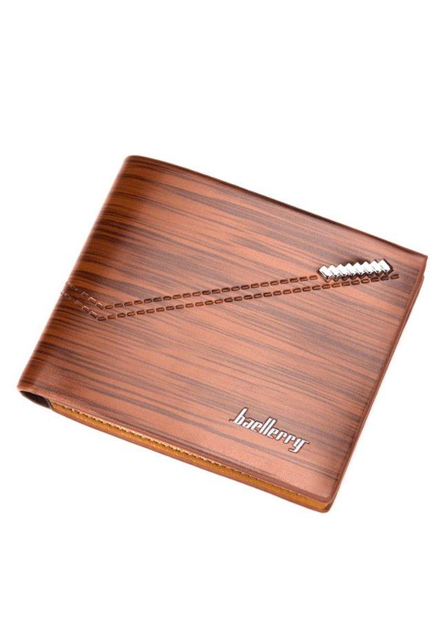 Ví Nam Thời Trang Baellerry Cao Cấp Style Hàn Quốc Mẫu Mới WD41 Full Box - 948253 , 1092423745018 , 62_4889937 , 140000 , Vi-Nam-Thoi-Trang-Baellerry-Cao-Cap-Style-Han-Quoc-Mau-Moi-WD41-Full-Box-62_4889937 , tiki.vn , Ví Nam Thời Trang Baellerry Cao Cấp Style Hàn Quốc Mẫu Mới WD41 Full Box