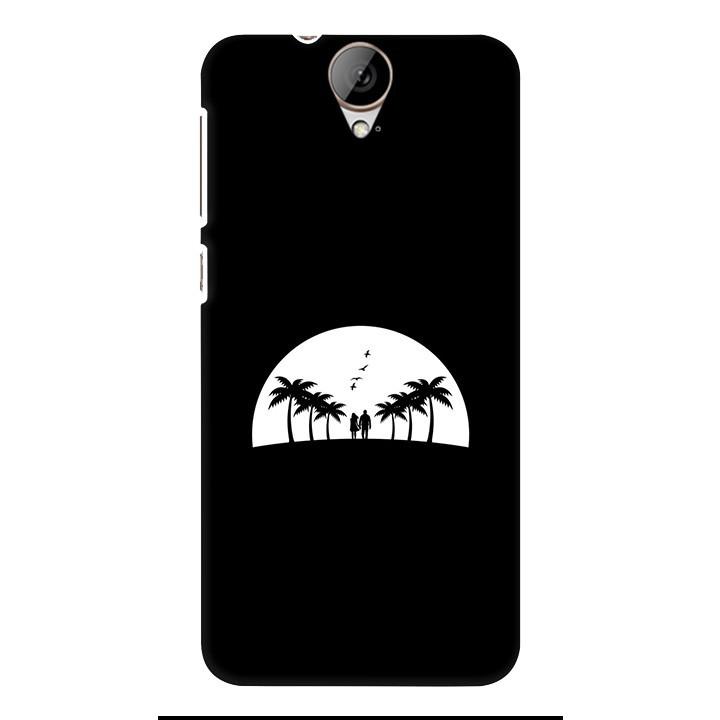 Ốp Lưng Dành Cho HTC One E9 Mẫu 185 - 1079215 , 2811371450183 , 62_3756483 , 99000 , Op-Lung-Danh-Cho-HTC-One-E9-Mau-185-62_3756483 , tiki.vn , Ốp Lưng Dành Cho HTC One E9 Mẫu 185