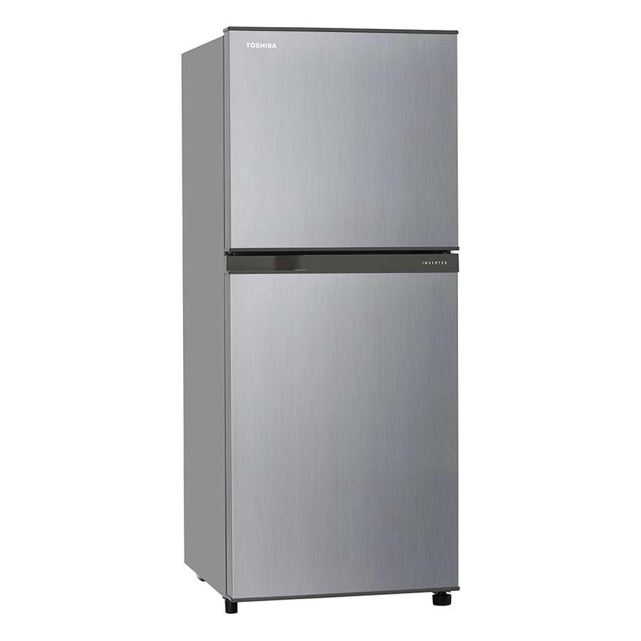 Tủ Lạnh Toshiba GR-A21VPP(S) (171L)
