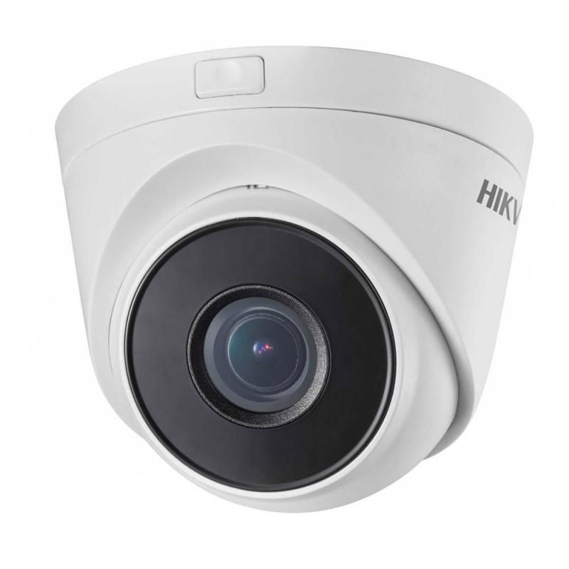 Camera IP Dome Wifi Không Dây Chuẩn IP67 1.0 MP - Hikvision DS-2CD1301-I - 1603570 , 2044502793754 , 62_10772007 , 1470000 , Camera-IP-Dome-Wifi-Khong-Day-Chuan-IP67-1.0-MP-Hikvision-DS-2CD1301-I-62_10772007 , tiki.vn , Camera IP Dome Wifi Không Dây Chuẩn IP67 1.0 MP - Hikvision DS-2CD1301-I