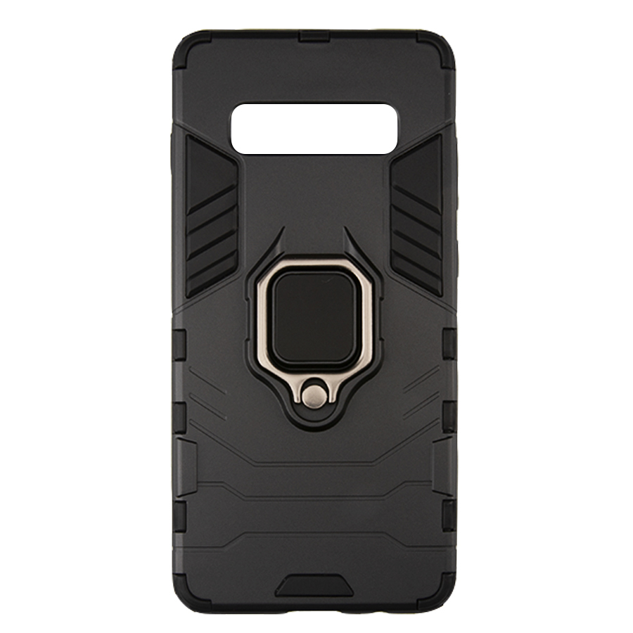 Ốp lưng Samsung S10 Plus Iron Man (mẫu 2018) (Sản phẩm có 3 màu) - 859361 , 8953791722670 , 62_14444732 , 160000 , Op-lung-Samsung-S10-Plus-Iron-Man-mau-2018-San-pham-co-3-mau-62_14444732 , tiki.vn , Ốp lưng Samsung S10 Plus Iron Man (mẫu 2018) (Sản phẩm có 3 màu)