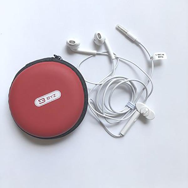 Tai nghe nhét tai BYZ 825 chỗ trợ cổng 3.5mm cho Smartphone (tặng kèm túi đựng tai nghe) -  Hàng Nhập Khẩu - 9846187 , 1057992191055 , 62_17882022 , 250000 , Tai-nghe-nhet-tai-BYZ-825-cho-tro-cong-3.5mm-cho-Smartphone-tang-kem-tui-dung-tai-nghe-Hang-Nhap-Khau-62_17882022 , tiki.vn , Tai nghe nhét tai BYZ 825 chỗ trợ cổng 3.5mm cho Smartphone (tặng kèm túi đ
