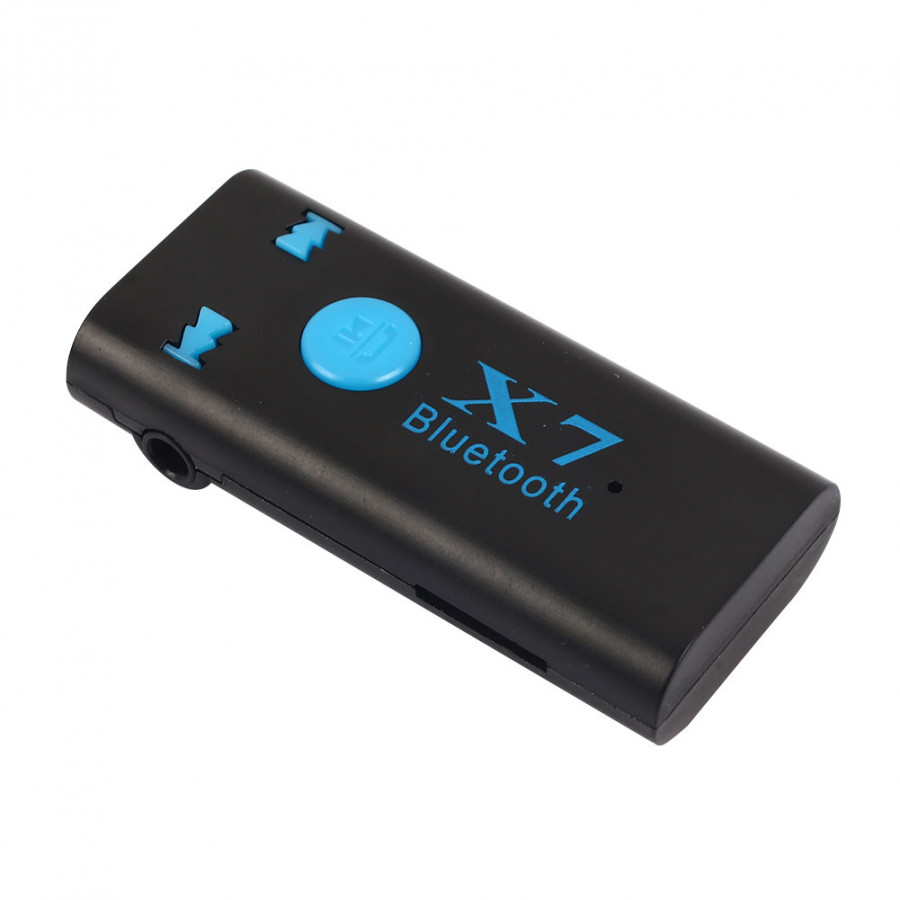 Bộ Chuyển Đổi Bluetooth