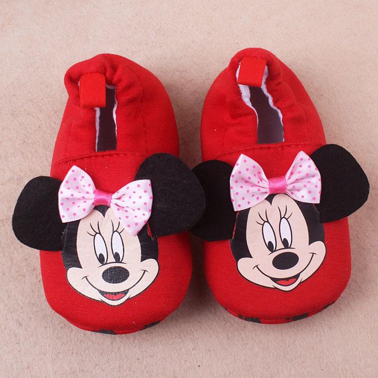 Giày vải in hình hoạt hình cho bé chống trượt - 16685569 , 1240713168249 , 62_28737343 , 120000 , Giay-vai-in-hinh-hoat-hinh-cho-be-chong-truot-62_28737343 , tiki.vn , Giày vải in hình hoạt hình cho bé chống trượt