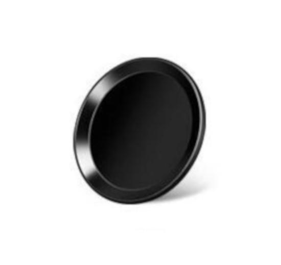 Dán nút home iPhone cao cấp hỗ trợ vân tay (Touch ID Button)