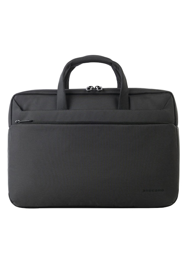 Cặp Laptop Tucano WO3-MB13-B Work Out 3 Slim Bag
