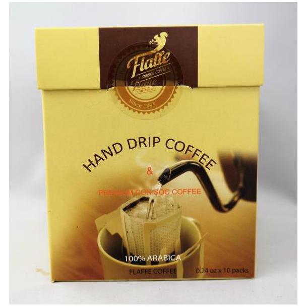 Flaffe Drip Coffee