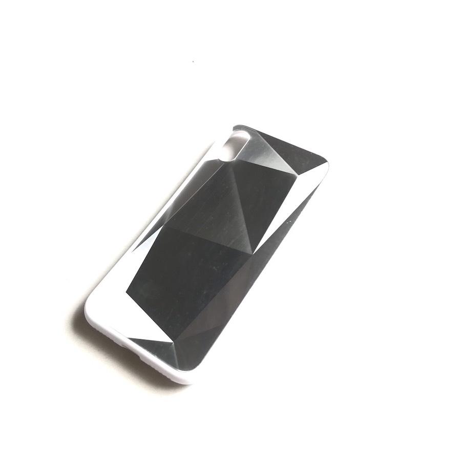 Ốp Lưng Kim Cương 3D Dành Cho Iphone - 2344027 , 1308074849662 , 62_15252123 , 102500 , Op-Lung-Kim-Cuong-3D-Danh-Cho-Iphone-62_15252123 , tiki.vn , Ốp Lưng Kim Cương 3D Dành Cho Iphone