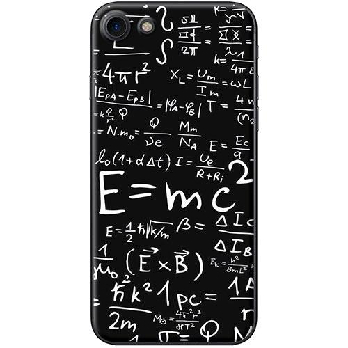 Ốp Lưng Hình Công Thức Dành Cho iPhone 7 / 8 - 1167691 , 9158259291142 , 62_4701645 , 120000 , Op-Lung-Hinh-Cong-Thuc-Danh-Cho-iPhone-7--8-62_4701645 , tiki.vn , Ốp Lưng Hình Công Thức Dành Cho iPhone 7 / 8