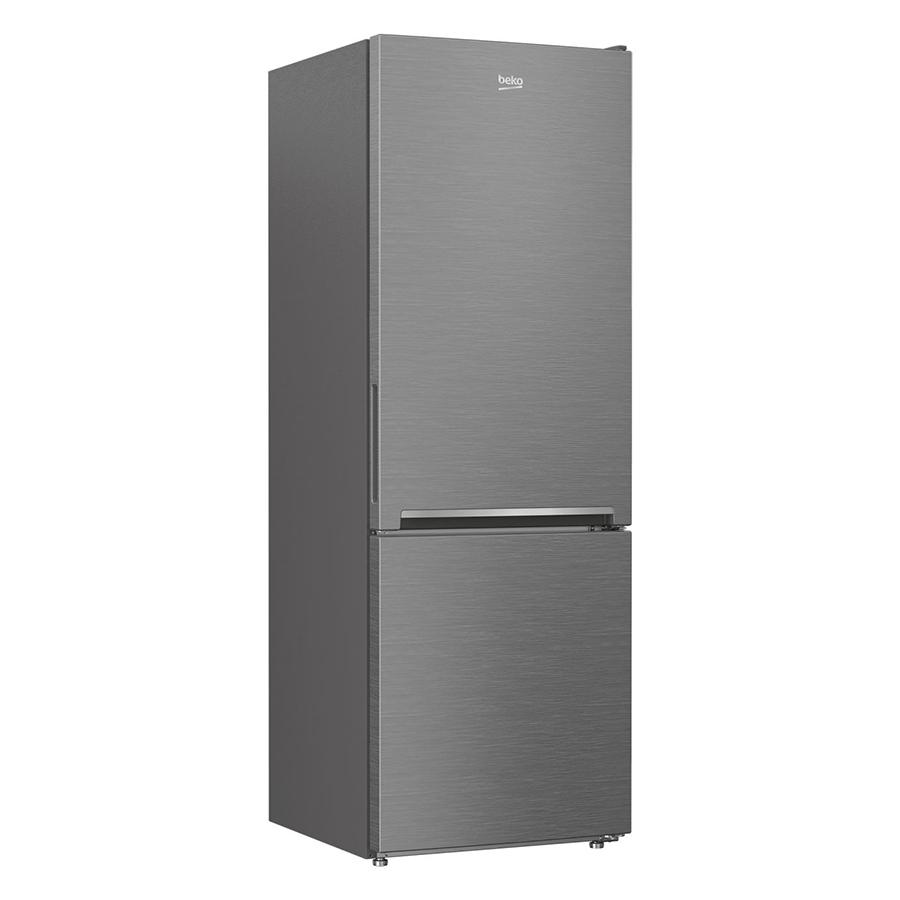 Tủ Lạnh Inverter Beko RCNT340I50VZX (323L)