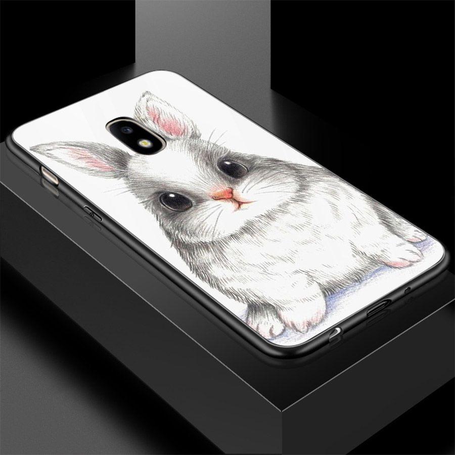 Ốp điện thoại kính cường lực cho máy Samsung Galaxy J7 - dễ thương muốn xỉu MS CUTE044 - Hàng Chính Hãng - 15641899 , 8007290428912 , 62_26232678 , 150000 , Op-dien-thoai-kinh-cuong-luc-cho-may-Samsung-Galaxy-J7-de-thuong-muon-xiu-MS-CUTE044-Hang-Chinh-Hang-62_26232678 , tiki.vn , Ốp điện thoại kính cường lực cho máy Samsung Galaxy J7 - dễ thương muốn xỉu