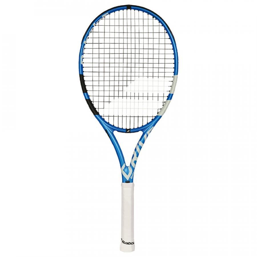 Vợt Tennis Babolat PURE DRIVE LITE mẫu 2018 (270g) - 101340 - Hàng Chính Hãng