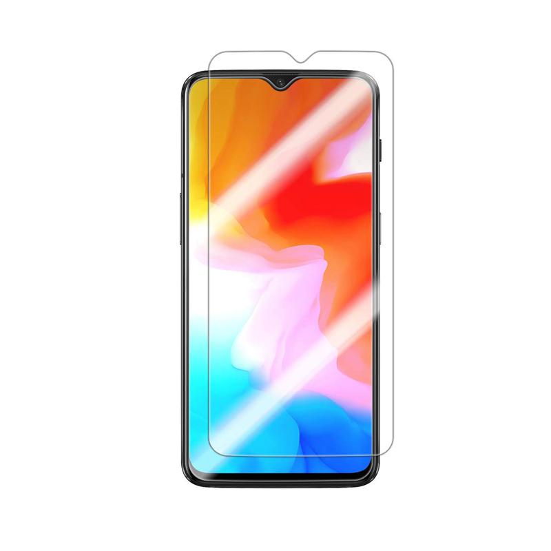 Dán màn hình OnePlus 6T 3D full GOR (Hộp 2 miếng) - Clear - 1534682 , 2098791217323 , 62_9018814 , 149000 , Dan-man-hinh-OnePlus-6T-3D-full-GOR-Hop-2-mieng-Clear-62_9018814 , tiki.vn , Dán màn hình OnePlus 6T 3D full GOR (Hộp 2 miếng) - Clear
