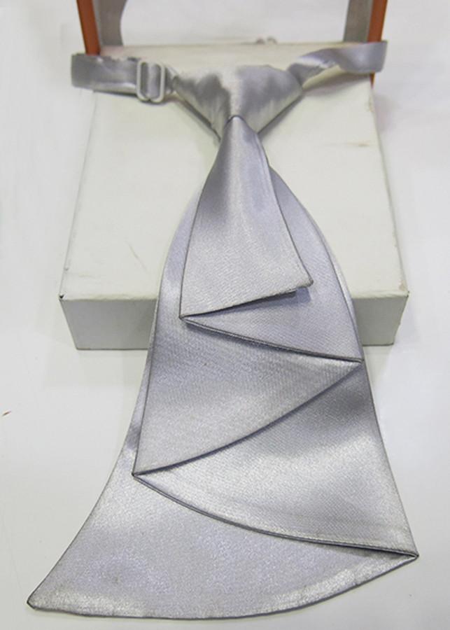 Cà vạt nam nữ thắt sẵn C24 ** - 1049750 , 4389322911291 , 62_6646721 , 68000 , Ca-vat-nam-nu-that-san-C24--62_6646721 , tiki.vn , Cà vạt nam nữ thắt sẵn C24 **