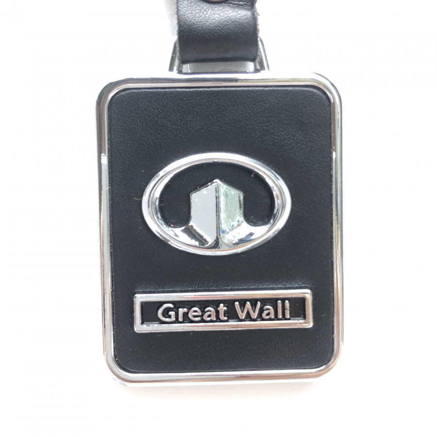 Móc khóa logo xe hơi HILI HL300021-Great wall - 792866 , 3523663749262 , 62_12878347 , 150000 , Moc-khoa-logo-xe-hoi-HILI-HL300021-Great-wall-62_12878347 , tiki.vn , Móc khóa logo xe hơi HILI HL300021-Great wall