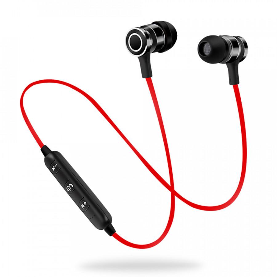 S6-6 Wireless Headset HD Stereo Sound BT 4.1 Earphone Headphones Earphone Sport BT Headphone for iPhone Samsung - 860621 , 1578455450668 , 62_14583728 , 318000 , S6-6-Wireless-Headset-HD-Stereo-Sound-BT-4.1-Earphone-Headphones-Earphone-Sport-BT-Headphone-for-iPhone-Samsung-62_14583728 , tiki.vn , S6-6 Wireless Headset HD Stereo Sound BT 4.1 Earphone Headphones E